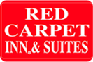 Red Carpet Inn and Suites Monmouth Junction